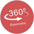 360° Panoramaview